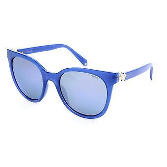 Polaroid sunglasses 716736034393