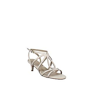 Adrienne Vittadini | Safara Strappy Sandals