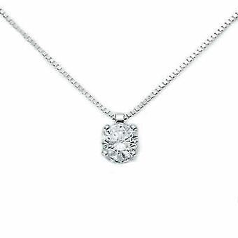 Miluna necklace cld5039_030g0
