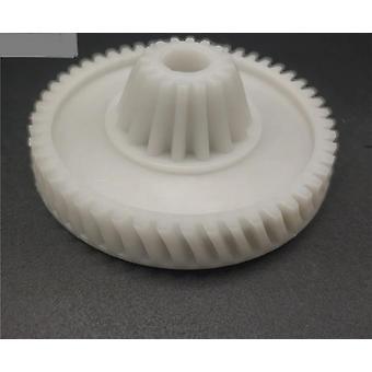 Meat Grinder Parts Plastic Gears 152314 Fit Bosch Sausage Machine Parts