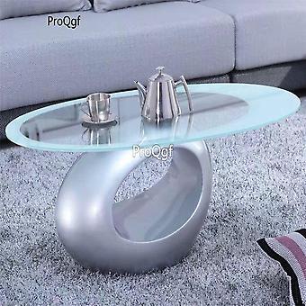 Ngryise 1 Sæt Nyt design Minshuku Nordic Table