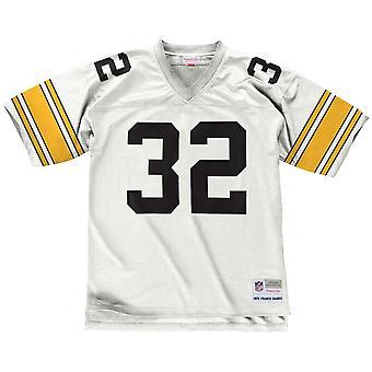 NFL Legacy Jersey - Pittsburgh Steelers 1976 Franco Harris