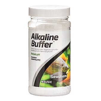 Seachem Alkaline Buffer - 250 Grams (10.5 oz)