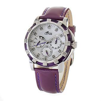 Men's Watch Lotus 15746-6