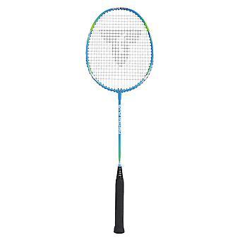 Talbot Torro Fighter Plus Badminton Racket Light Aluminium Head & Durable String
