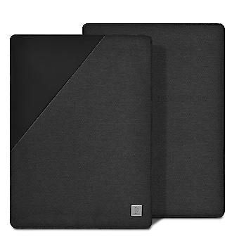 Veskedeksel For Apple Macbook Air Macbook Pro