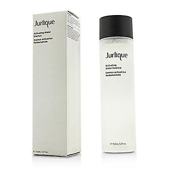 Activating Water Essence - 150ml/5oz