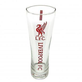 Liverpool groß Bierglas