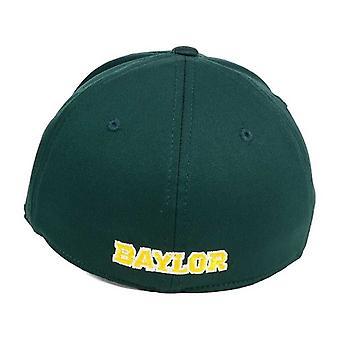 """Baylor carrega chapéu cabido estiramento NCAA reboque """"Premium Collection"""""""