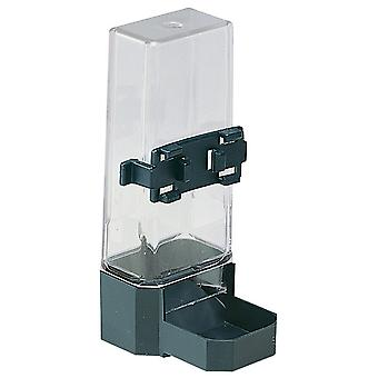 Ferplast Fountain Special 4560 Bird Feeder