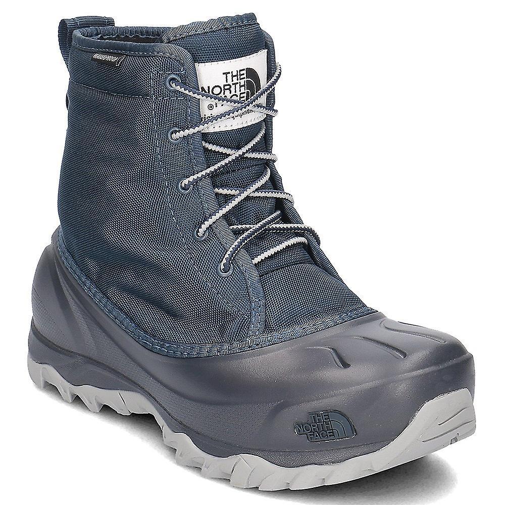 The North Face Tsumoru T93MKTFN1 universal winter women shoes x9EOj