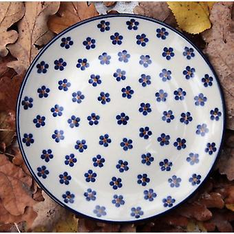 Pranzo piatto ø 25,5 cm, tradizione 3 - BSN 2532