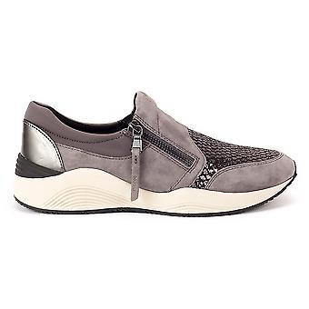 Geox Omaya D620SA021EWC9002 universal all year women shoes