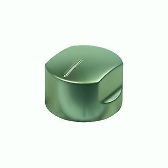 Electrolux Group Button Spares