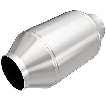 MagnaFlow 24220 Direct Fit Catalytic Converter MagnaFlow Exhaust Products Non CARB compliant