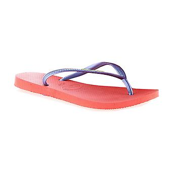 Havaianas Havslim Logo 41197871256 water summer women shoes