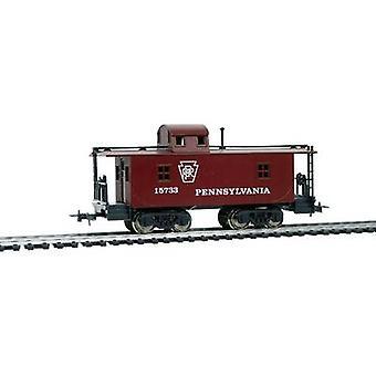 Mehano 54436 Pennsylvania Railroad