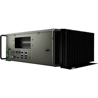 PLC display extension ESA-Automation EW400NF 321030 EW400 9 V DC, 26 V DC