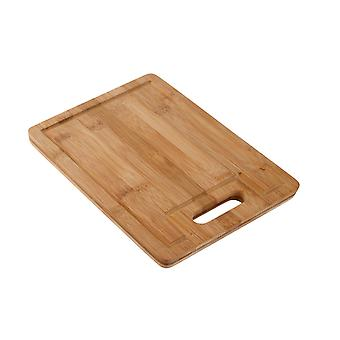 Galzone Cutting Board 34 x 26 cm