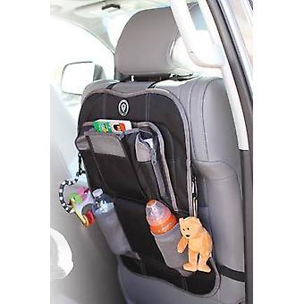 Prince Lionheart Car back seat Organiser
