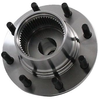 DuraGo 29515077 Front Hub Assembly