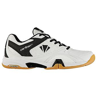 Carlton Mens Airblade Badminton Sports Shoes Trainers