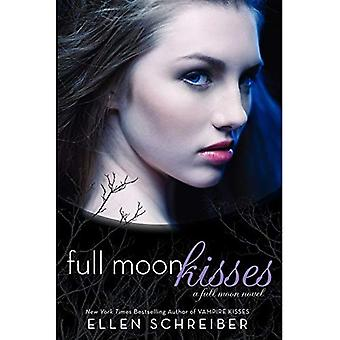 Baisers de la pleine lune