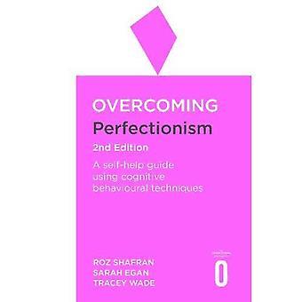 Perfectionisme overwinnen 2e editie