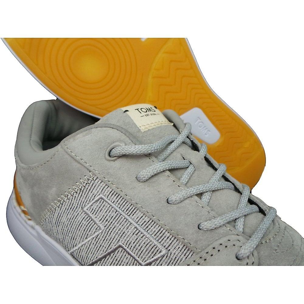 Toms Footwear Arroyo Sneaker