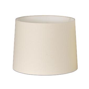 Faro - Beige runde skyggen For Eterna og Rem gulvlamper FARO2P0132