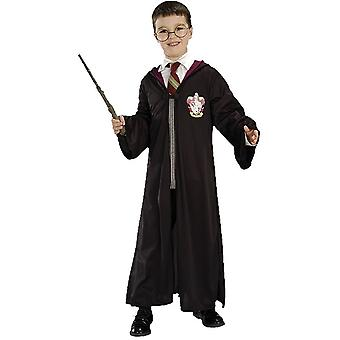 Harry Potter Kit Child