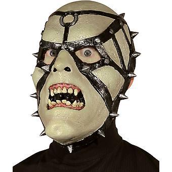 Masque de Vampire sadique pour Halloween