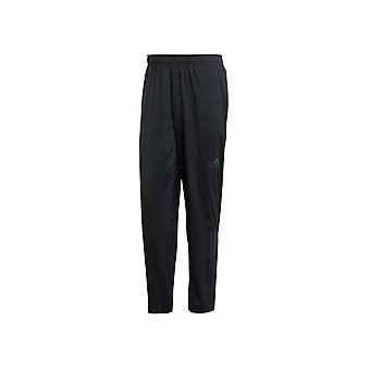 אדידס אימון ומכנסיי CG1506 אוניברסלי כל השנה גברים מכנסיים