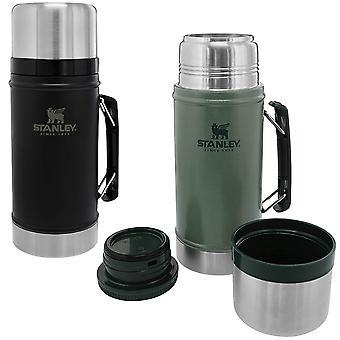 Stanley Classic 1 qt. Legendary Vacuum Insulated Food Jar
