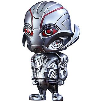 Avengers 2 Age of Ultron Ultron Prime Cosbaby