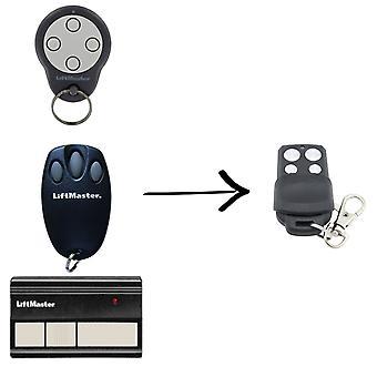 Liftmaster kompatible Fernbedienung