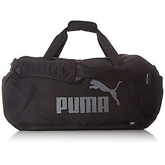 Puma 75226 01 - Unisex Adult Sports Bag - Black - OSFA
