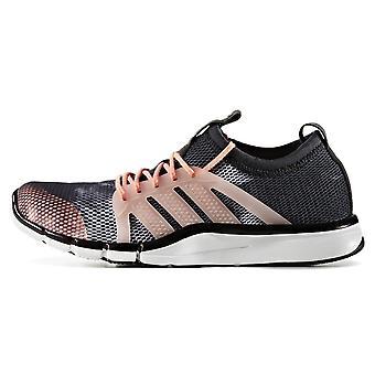 Adidas Core Grace BB3876 universaali kaikki vuoden naiset kengät