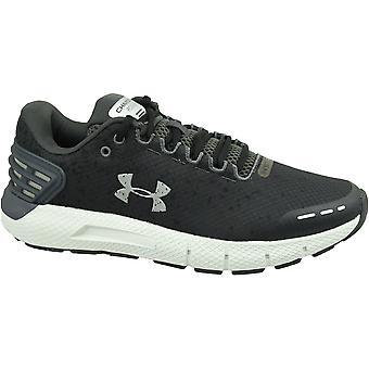 Adidas Terrex Solo Stealth | Мужская обувь, Кроссовки и Обувь