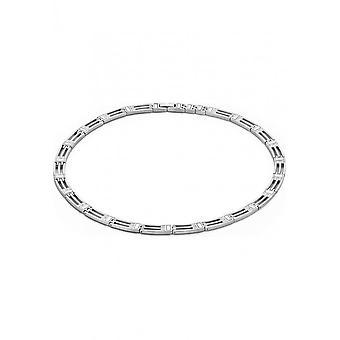 Danish Design - Titanium Collar Beder IJ119N1