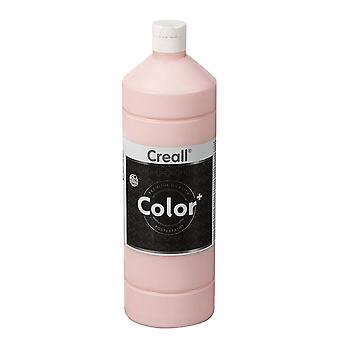 Creall Havo01036 500 ml 16 Pink Havo Color Poster Paint Bottle