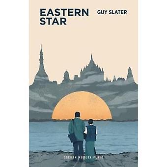 Eastern Star by Guy Slater