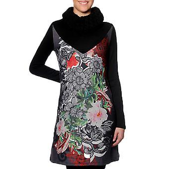 Smash Women's Eduarda Dress