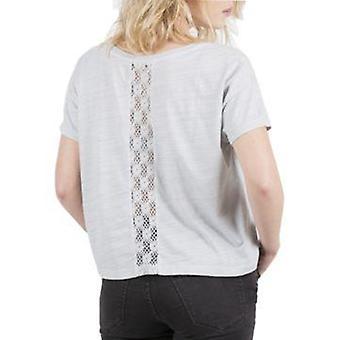 Passenger ladies junipers tee shirt