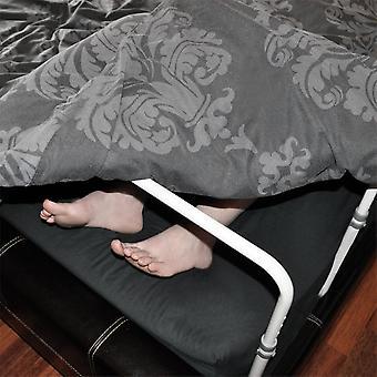 Aidapt dekenboog verstelbaar