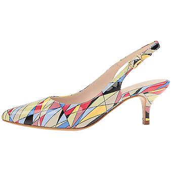 Pompe André Assous Womens clara Pointed Toe SlingBack Classic