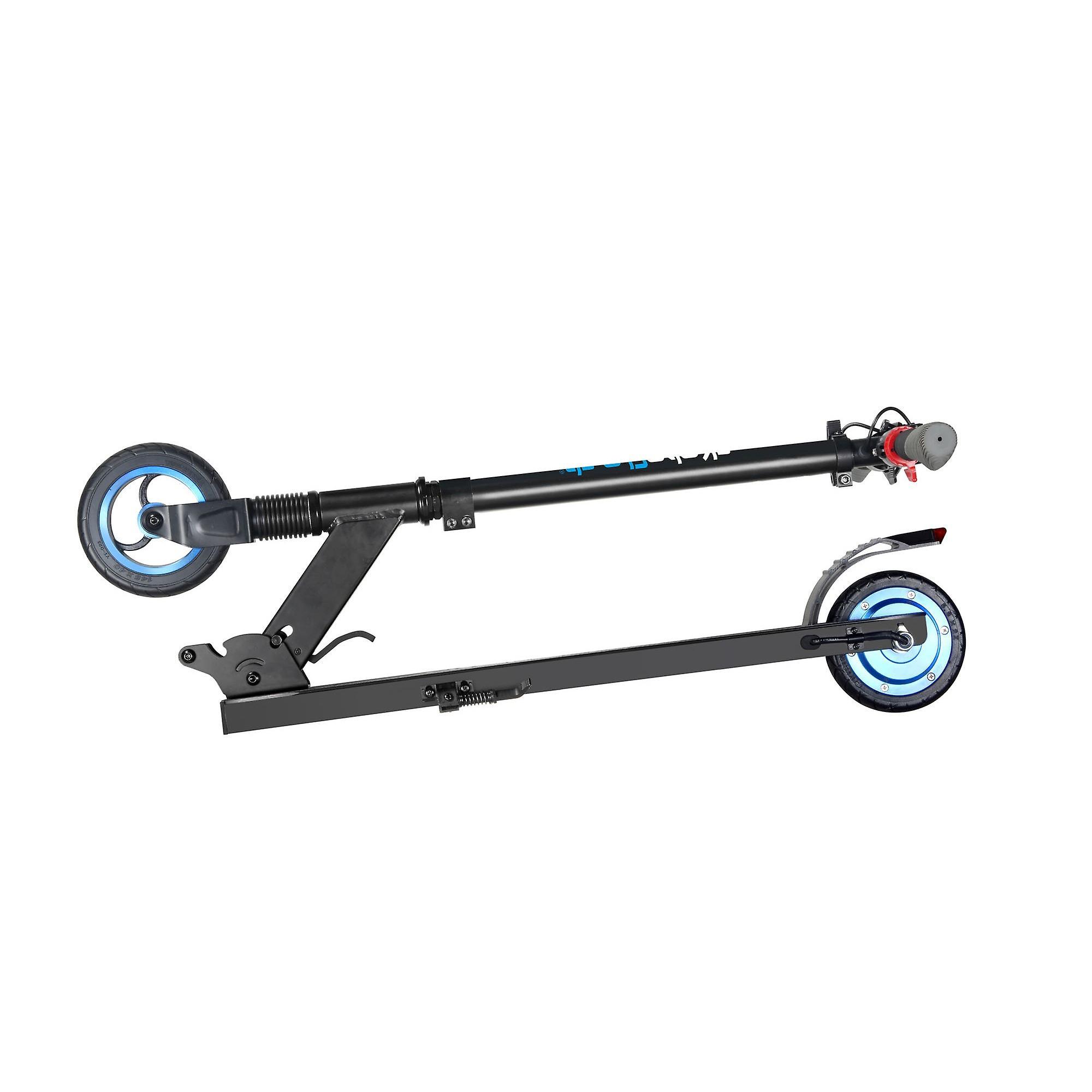 Skateflash S1 Electric Skateboard