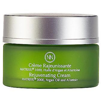 Anti-Ageing Cream with Argan Innocence Innossence (50 ml)