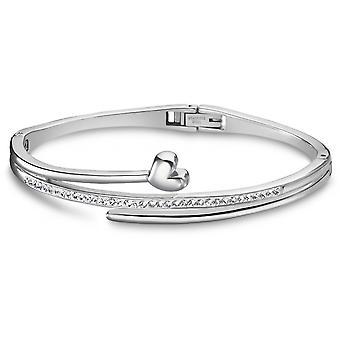 Bracelet Lotus Style jewelry LS1843-2-1 - Bracelet steel woman BLISS BLISS