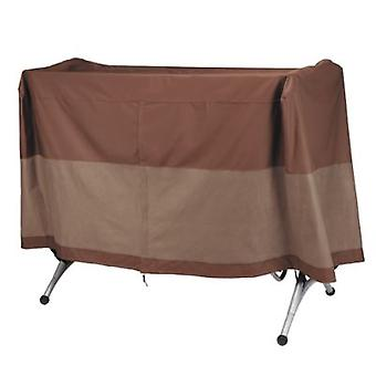 Duck copre Ultimate Canopy Swing Cover 80In W